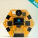 Arduino OLED