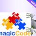 magicbit extension for magiccode