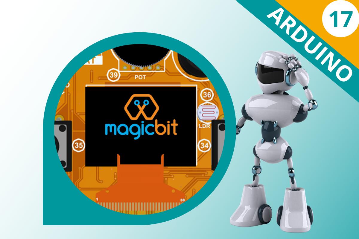 Arduino Lesson 17: Soil Moisture Sensor