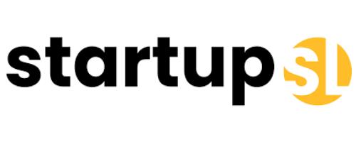 Startup SL