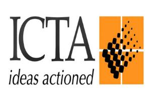ICTA Sri Lanka