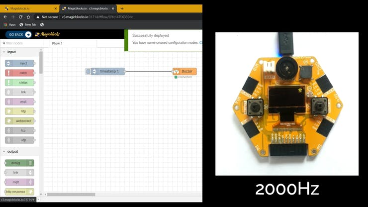 buzzer project pic 14