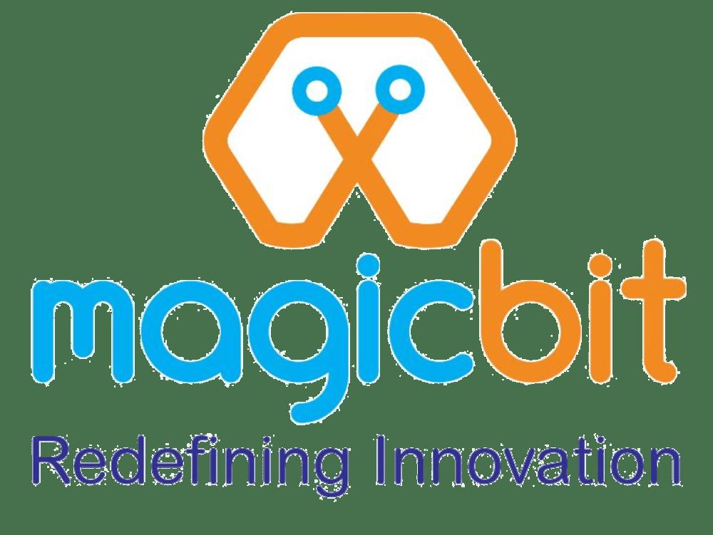 Magicbit